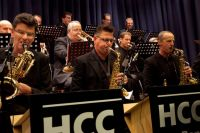 HCC-BigBand_Jahreskonzert2013-001