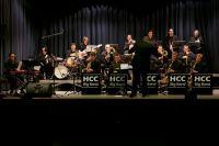 HCC-BigBand_Jahreskonzert2013-003