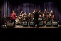 HCC-BigBand_Jahreskonzert2013-039