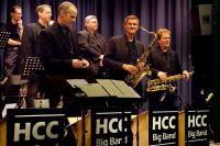 HCC-BigBand_Jahreskonzert2013-046
