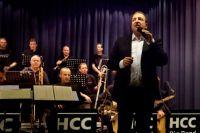 HCC-BigBand_Jahreskonzert2013-047